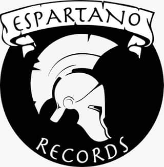 Espartano Records